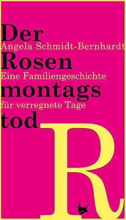 Cover: https://exlibris.azureedge.net/covers/9783/9577/1118/2/9783957711182xl.jpg
