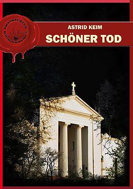 Cover: https://exlibris.azureedge.net/covers/9783/9577/1252/3/9783957712523xl.jpg