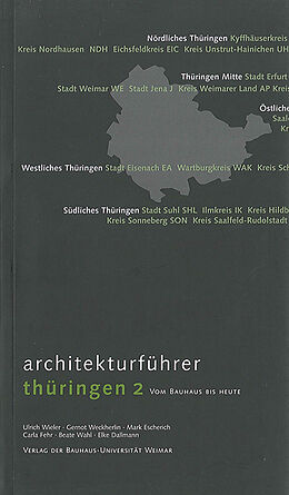 Cover: https://exlibris.azureedge.net/covers/9783/9577/3014/5/9783957730145xl.jpg