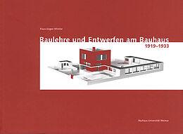 Cover: https://exlibris.azureedge.net/covers/9783/9577/3028/2/9783957730282xl.jpg