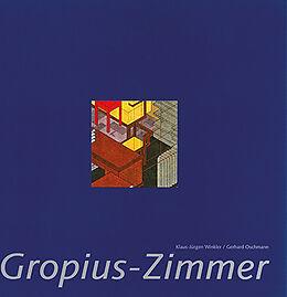 Cover: https://exlibris.azureedge.net/covers/9783/9577/3062/6/9783957730626xl.jpg
