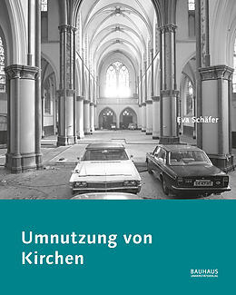 Cover: https://exlibris.azureedge.net/covers/9783/9577/3235/4/9783957732354xl.jpg