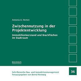 Cover: https://exlibris.azureedge.net/covers/9783/9577/3271/2/9783957732712xl.jpg