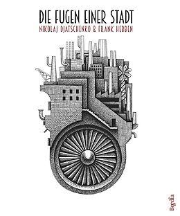 Cover: https://exlibris.azureedge.net/covers/9783/9577/7080/6/9783957770806xl.jpg