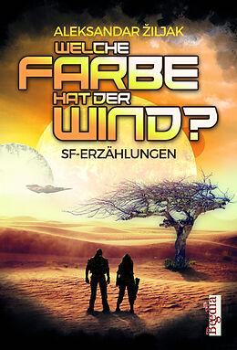 Cover: https://exlibris.azureedge.net/covers/9783/9577/7095/0/9783957770950xl.jpg