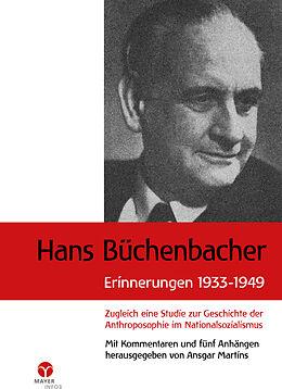 Cover: https://exlibris.azureedge.net/covers/9783/9577/9007/1/9783957790071xl.jpg