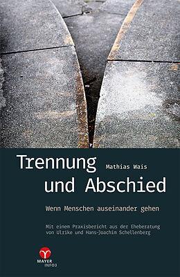 Cover: https://exlibris.azureedge.net/covers/9783/9577/9011/8/9783957790118xl.jpg