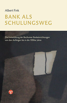 Cover: https://exlibris.azureedge.net/covers/9783/9577/9023/1/9783957790231xl.jpg