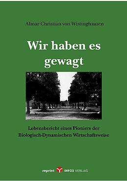 Cover: https://exlibris.azureedge.net/covers/9783/9577/9090/3/9783957790903xl.jpg