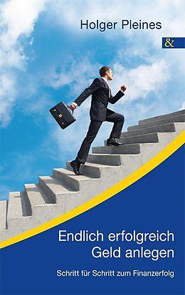 Cover: https://exlibris.azureedge.net/covers/9783/9578/0022/0/9783957800220xl.jpg