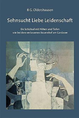 Cover: https://exlibris.azureedge.net/covers/9783/9578/0135/7/9783957801357xl.jpg