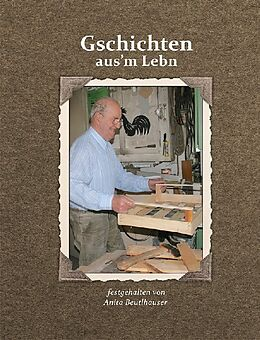Cover: https://exlibris.azureedge.net/covers/9783/9578/0149/4/9783957801494xl.jpg