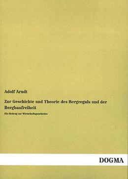 Cover: https://exlibris.azureedge.net/covers/9783/9578/2002/0/9783957820020xl.jpg