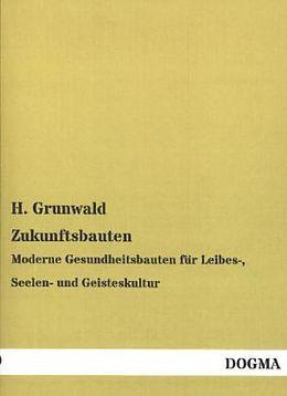 Cover: https://exlibris.azureedge.net/covers/9783/9578/2040/2/9783957820402xl.jpg