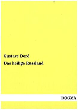Cover: https://exlibris.azureedge.net/covers/9783/9578/2279/6/9783957822796xl.jpg