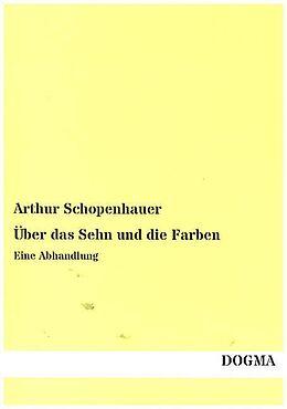 Cover: https://exlibris.azureedge.net/covers/9783/9578/2349/6/9783957823496xl.jpg