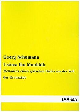 Cover: https://exlibris.azureedge.net/covers/9783/9578/2361/8/9783957823618xl.jpg