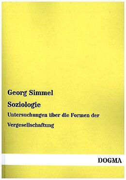 Cover: https://exlibris.azureedge.net/covers/9783/9578/2521/6/9783957825216xl.jpg