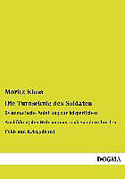 Cover: https://exlibris.azureedge.net/covers/9783/9578/2564/3/9783957825643xl.jpg