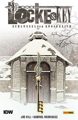 Cover: https://exlibris.azureedge.net/covers/9783/9578/3140/8/9783957831408xl.jpg