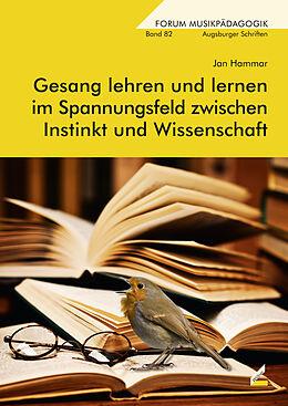 Cover: https://exlibris.azureedge.net/covers/9783/9578/6022/4/9783957860224xl.jpg