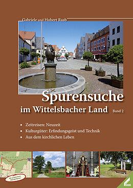 Cover: https://exlibris.azureedge.net/covers/9783/9578/6031/6/9783957860316xl.jpg