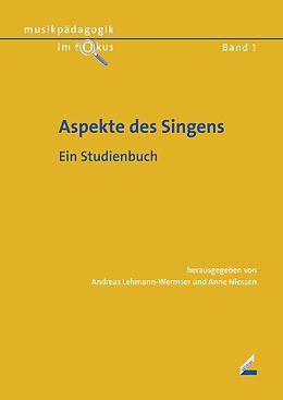 Cover: https://exlibris.azureedge.net/covers/9783/9578/6065/1/9783957860651xl.jpg