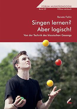Cover: https://exlibris.azureedge.net/covers/9783/9578/6077/4/9783957860774xl.jpg