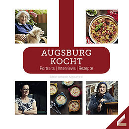 Cover: https://exlibris.azureedge.net/covers/9783/9578/6096/5/9783957860965xl.jpg