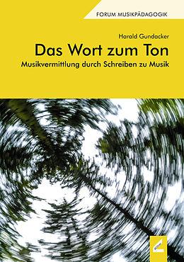 Cover: https://exlibris.azureedge.net/covers/9783/9578/6111/5/9783957861115xl.jpg
