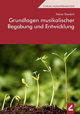 Cover: https://exlibris.azureedge.net/covers/9783/9578/6113/9/9783957861139xl.jpg