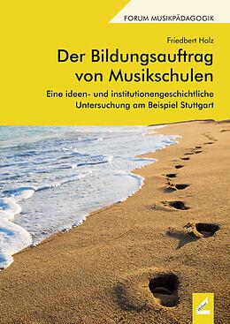 Cover: https://exlibris.azureedge.net/covers/9783/9578/6115/3/9783957861153xl.jpg
