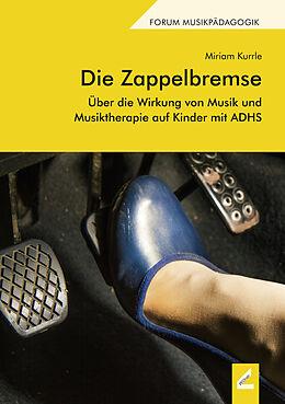 Cover: https://exlibris.azureedge.net/covers/9783/9578/6117/7/9783957861177xl.jpg
