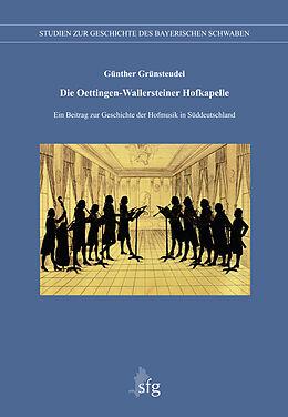 Cover: https://exlibris.azureedge.net/covers/9783/9578/6123/8/9783957861238xl.jpg