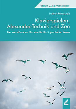 Cover: https://exlibris.azureedge.net/covers/9783/9578/6177/1/9783957861771xl.jpg