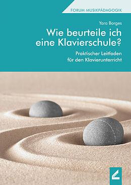 Cover: https://exlibris.azureedge.net/covers/9783/9578/6180/1/9783957861801xl.jpg