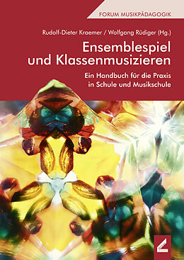 Cover: https://exlibris.azureedge.net/covers/9783/9578/6186/3/9783957861863xl.jpg