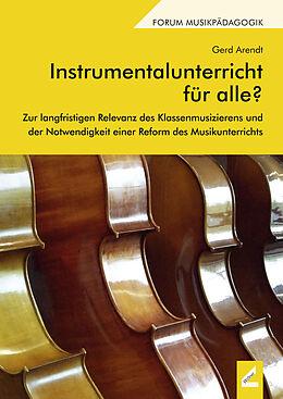 Cover: https://exlibris.azureedge.net/covers/9783/9578/6192/4/9783957861924xl.jpg