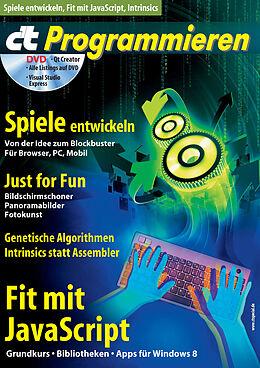 Cover: https://exlibris.azureedge.net/covers/9783/9578/8006/2/9783957880062xl.jpg