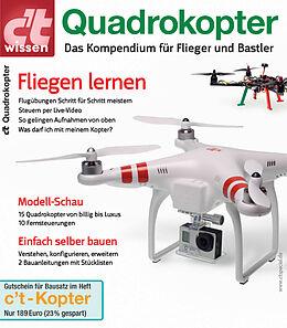 Cover: https://exlibris.azureedge.net/covers/9783/9578/8015/4/9783957880154xl.jpg
