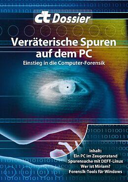 Cover: https://exlibris.azureedge.net/covers/9783/9578/8017/8/9783957880178xl.jpg