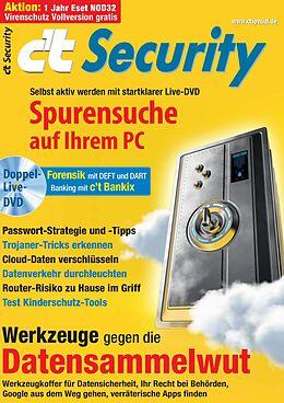 Cover: https://exlibris.azureedge.net/covers/9783/9578/8018/5/9783957880185xl.jpg