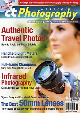 Cover: https://exlibris.azureedge.net/covers/9783/9578/8023/9/9783957880239xl.jpg