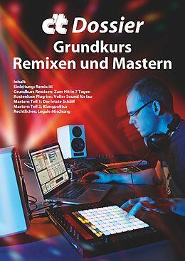 Cover: https://exlibris.azureedge.net/covers/9783/9578/8031/4/9783957880314xl.jpg
