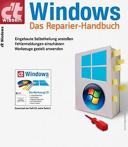 Cover: https://exlibris.azureedge.net/covers/9783/9578/8035/2/9783957880352xl.jpg