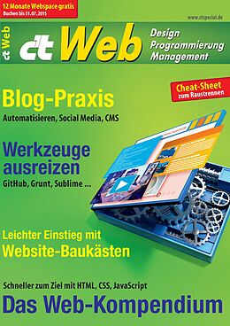 Cover: https://exlibris.azureedge.net/covers/9783/9578/8038/3/9783957880383xl.jpg