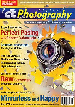 Cover: https://exlibris.azureedge.net/covers/9783/9578/8042/0/9783957880420xl.jpg