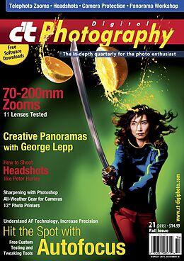 Cover: https://exlibris.azureedge.net/covers/9783/9578/8048/2/9783957880482xl.jpg