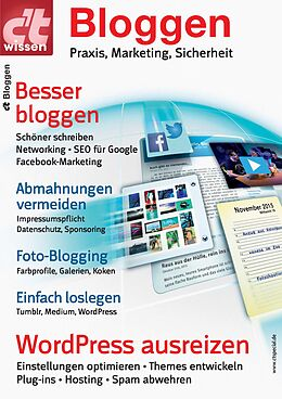 Cover: https://exlibris.azureedge.net/covers/9783/9578/8061/1/9783957880611xl.jpg