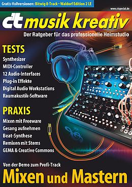 Cover: https://exlibris.azureedge.net/covers/9783/9578/8090/1/9783957880901xl.jpg
